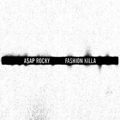 aap-rocky-fashion-killa