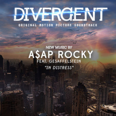 asap-rocky-in-distress