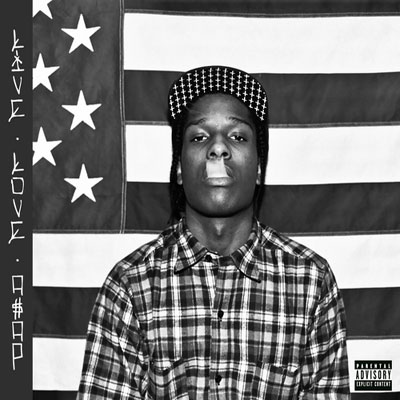 Asap rocky houston old head