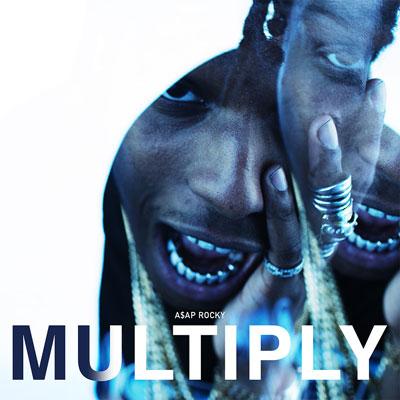 aap-rocky-multiply