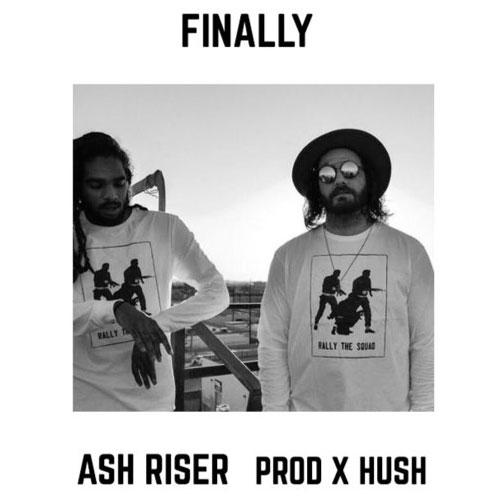 03046-ash-riser-finally