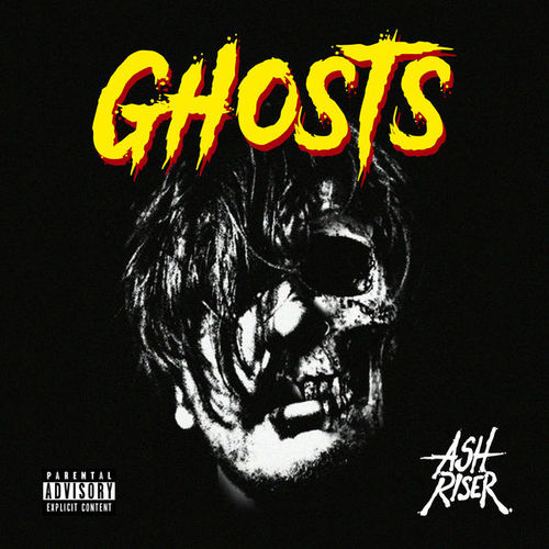 100417-ash-riser-ghosts