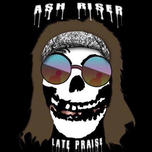 04286-ash-riser-lay-low