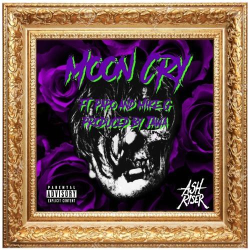 06097-ash-riser-moon-cry