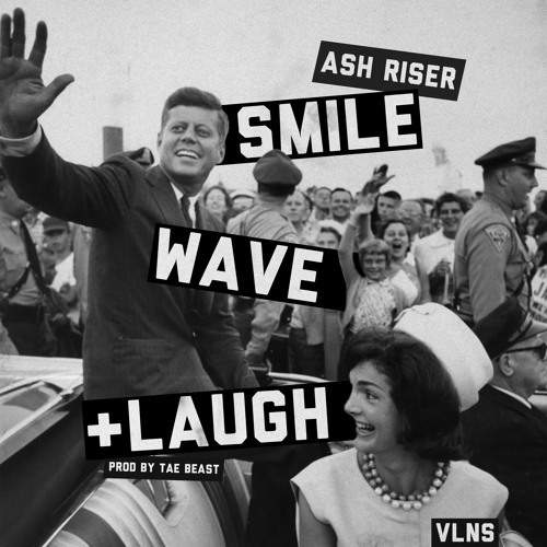 10316-ash-riser-smile-wave-laugh
