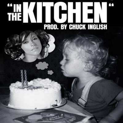asher-roth-in-kitchen