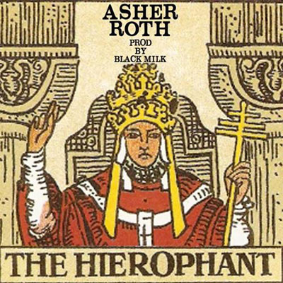 08205-asher-roth-the-hierophant