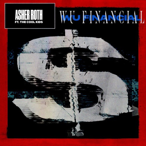 03317-asher-roth-wu-financial-the-cool-kids