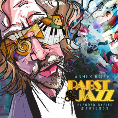 asher-roth-pabst-jazz