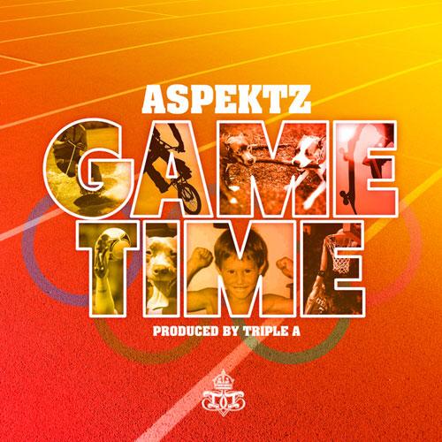 aspektz-gametime