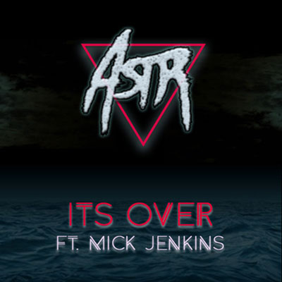 09105-astr-its-over-mick-jenkins