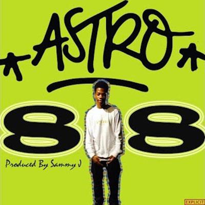 astro-88