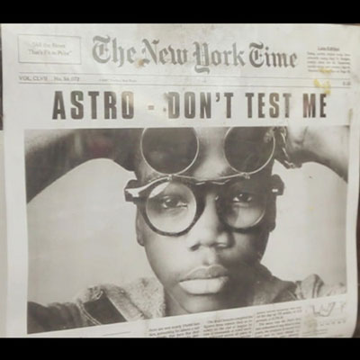 astro-dont-test-me