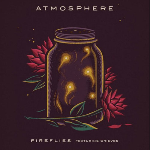 04206-atmosphere-fireflies-grieves