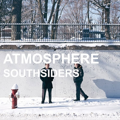 atmosphere-we-aint-gonna-die-today