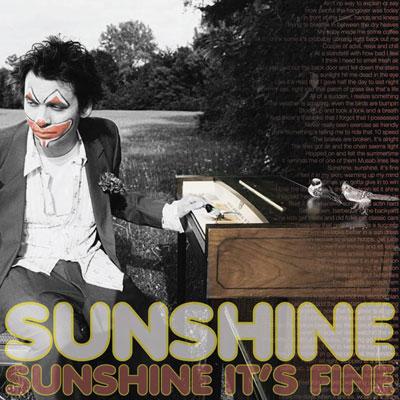 08075-atmosphere-sunshine
