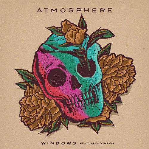 05116-atmosphere-windows-prof