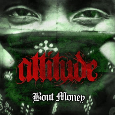 attitude-bout-money