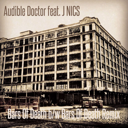 audible-doctor-bars-of-death-remix