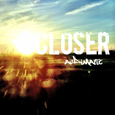 Closer Cover