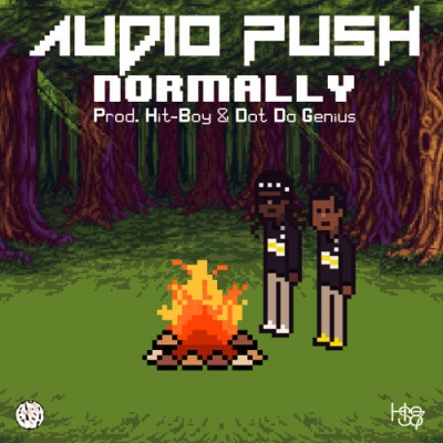 2015-04-03-audio-push-normally