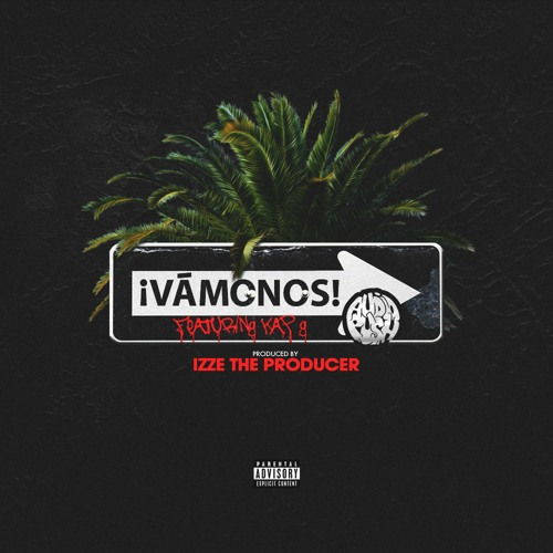 03216-audio-push-vamonos-kap-g