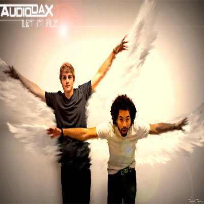 audiodax-let-it-fly