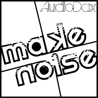 Make Noise Cover