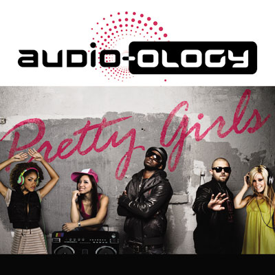 Pretty Girls Promo Photo