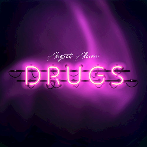 01067-august-alsina-drugs