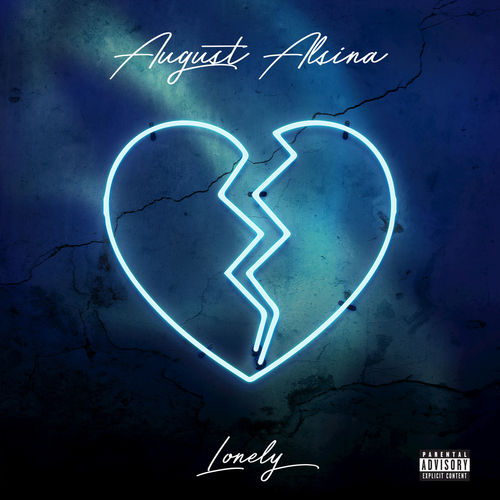 02067-august-alsina-lonely