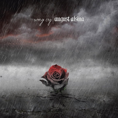 10275-august-alsina-song-cry