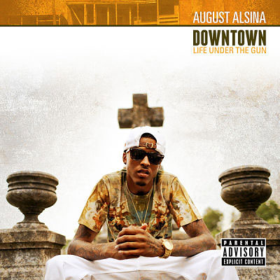august-alsina-dont-forget-about-me