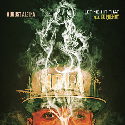 august-alsina-let-me-hit-that