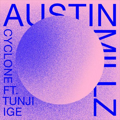 12026-austin-millz-cyclone-tunji-ige