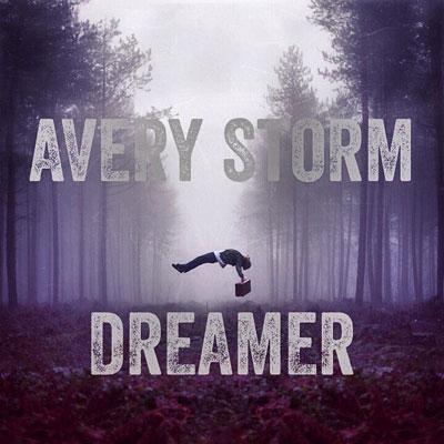 2015-03-20-avery-storm-dreamer
