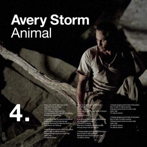 avery-storm-animal