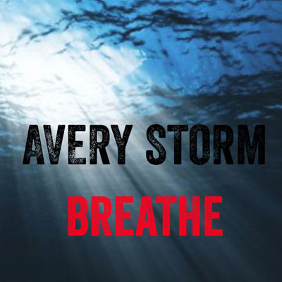 avery-storm-breathe