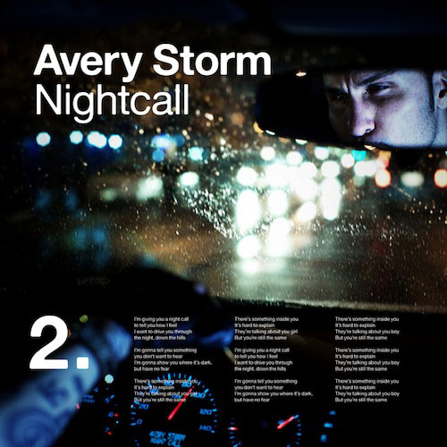 avery-storm-nightcall