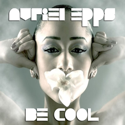 avriel-epps-be-cool
