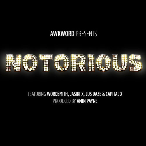 awkword-notorious