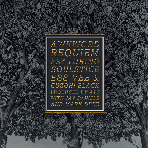 awkword-black-requiem