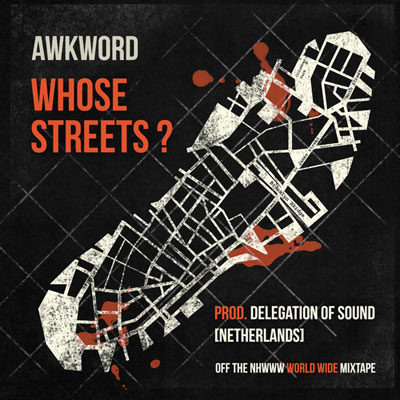 awkword-whose-streets