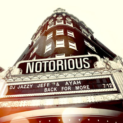 ayah-notorious