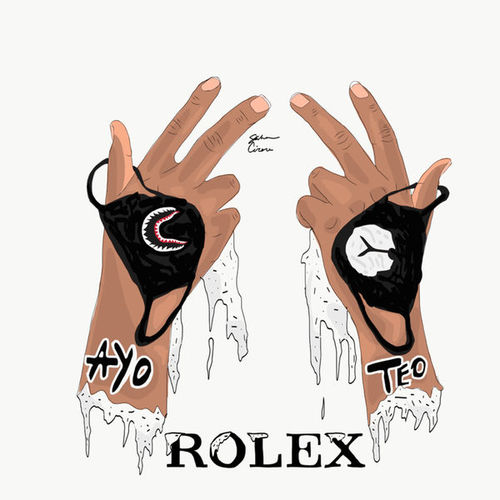 05267-ayo-teo-rolex