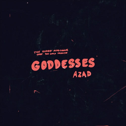 11226-azad-right-goddesses