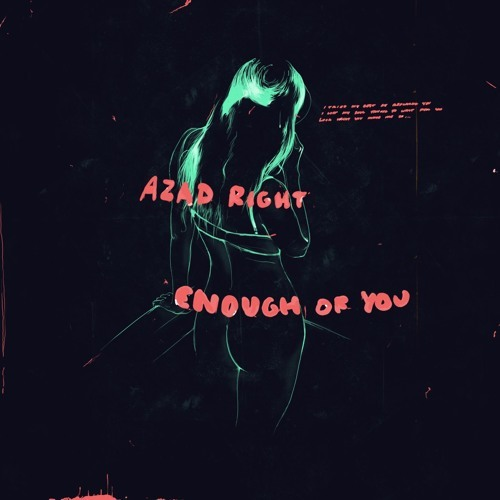 04286-azad-right-enough-of-you