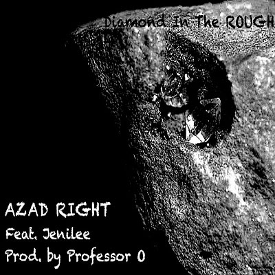 azad-right-diamond-rough