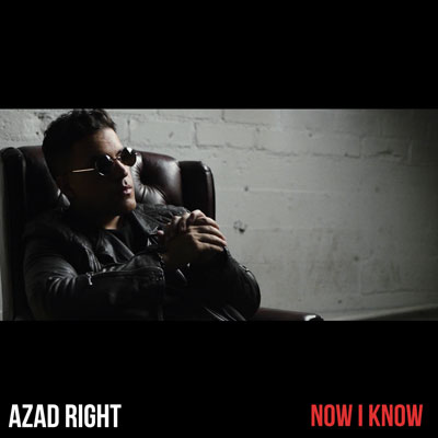 azad-right-now-i-know