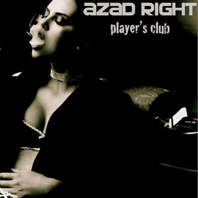 azad-right-players-club